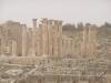 Jerash2014-026