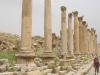 Jerash2014-032