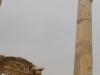 Jerash2014-033