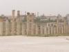 Jerash2014-038
