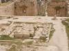 Jerash2014-046