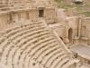 Jerash2014-048