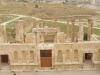 Jerash2014-052
