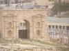 Jerash2014-053