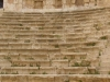 Jerash2014-057