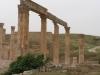 Jerash2014-061