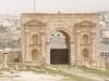 Jerash2014-062