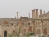 Jerash2014-063