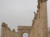 Jerash2014-067