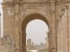 Jerash2014-069