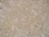 Jerash2014-071