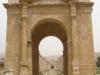 Jerash2014-072