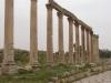 Jerash2014-075