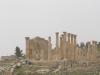 Jerash2014-076