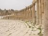 Jerash2014-078