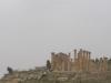 Jerash2014-079