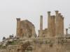 Jerash2014-082