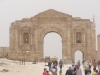 Jerash2014-083