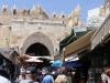 Jerusalem-008