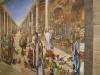 Jerusalem-014