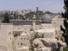 Jerusalem-028
