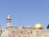 Jerusalem-037