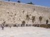 Jerusalem-045