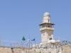 Jerusalem-048