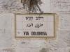 Jerusalem-064
