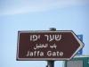 Jerusalem-132