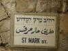 Jerusalem-139