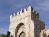 Jerusalem-190