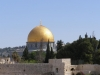 Jerusalem-235