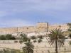 Jerusalem-255