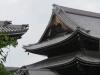Kyoto-006
