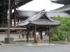 Kyoto-007