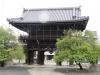 Kyoto-008