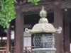 Kyoto-039
