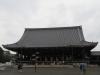 Kyoto-046