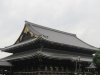 Kyoto-050