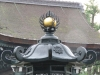 Kyoto-051