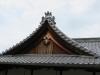 Kyoto-065
