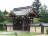 Kyoto-067