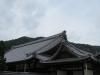 Kyoto-093