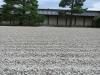 Kyoto-094