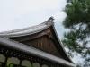 Kyoto-097
