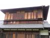 Kyoto-137