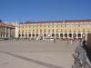 Lisbon2012-003
