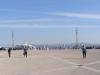 Lisbon2012-005