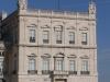 Lisbon2012-007